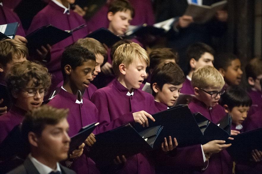 190709 Cardinal Hume concert 059.jpg