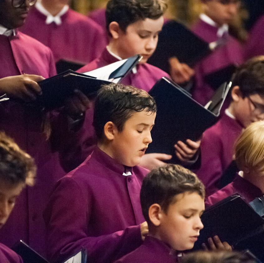 190709 Cardinal Hume concert 058