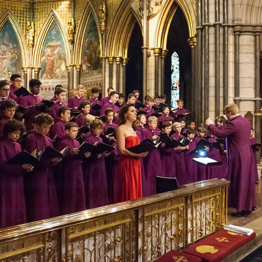 190709 Cardinal Hume concert 023