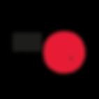 Radio 3 Logo.png