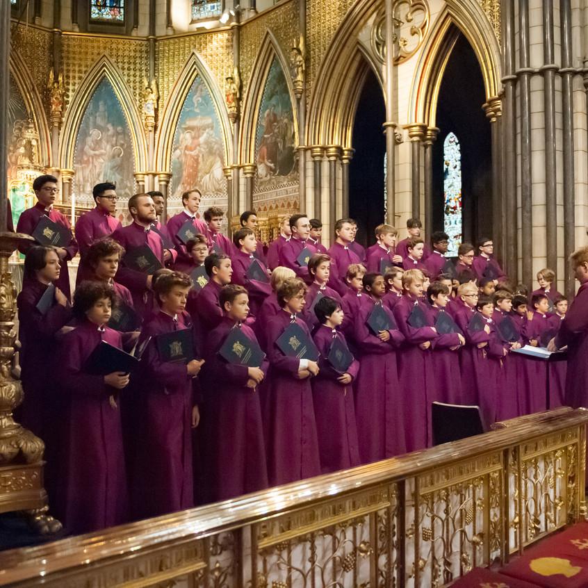 190709 Cardinal Hume concert 007