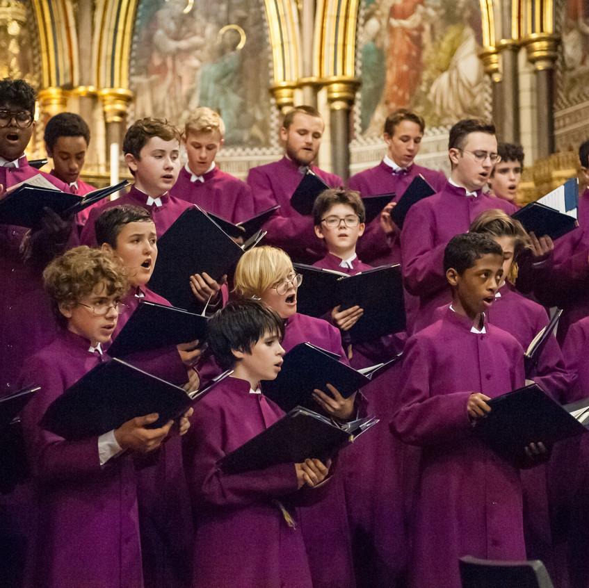 190709 Cardinal Hume concert 042