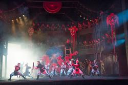 Turandot-07-09-13-ROH-121