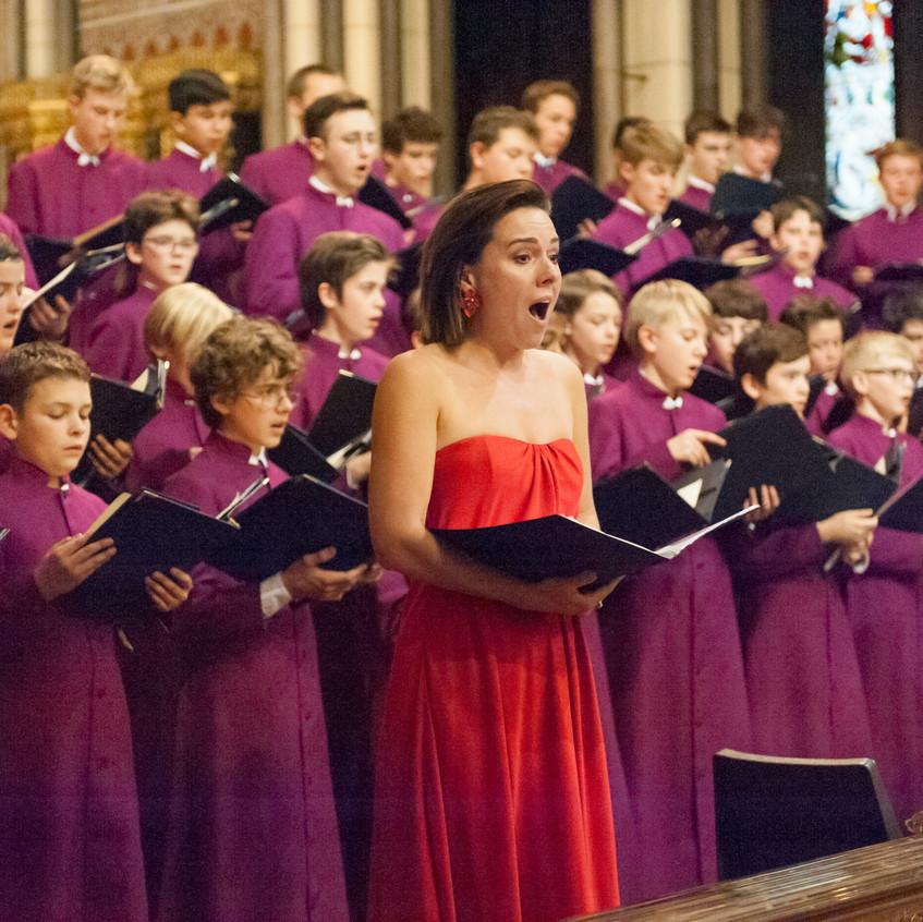 190709 Cardinal Hume concert 026
