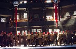 Turandot-07-09-13-ROH-417