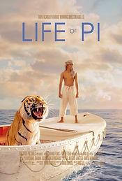Life_of_Pi_2012_Poster.jpg