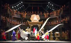 Turandot-07-09-13-ROH-2628