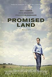 Promised Land.jpg