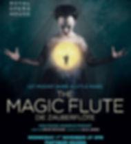 TheMagicFlute_Poster.jpg