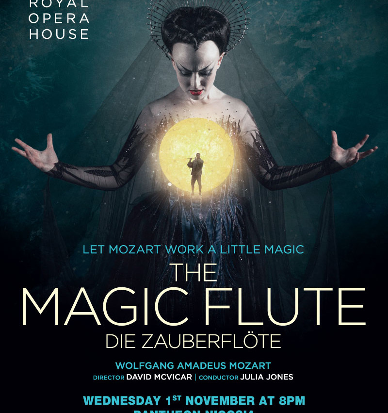 TheMagicFlute_Poster
