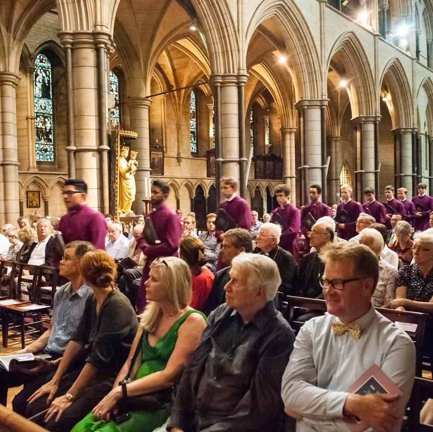190709 Cardinal Hume concert 004