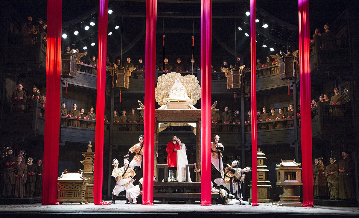 Turandot-07-09-13-ROH-2648
