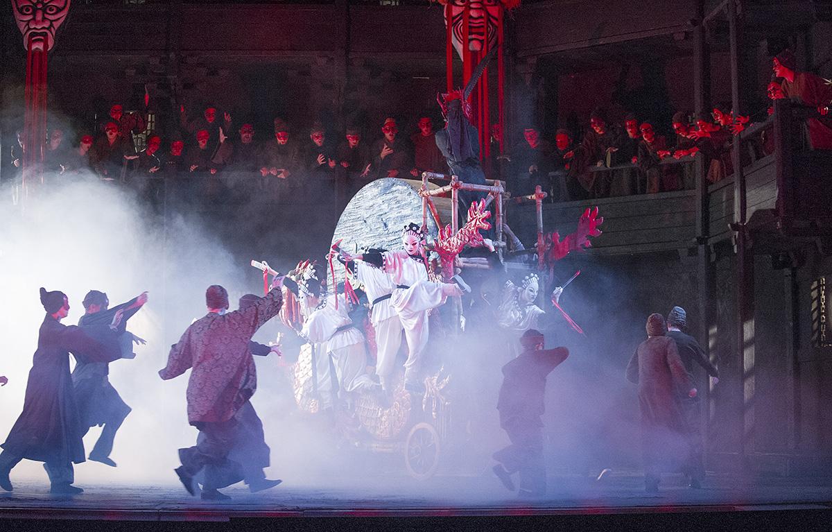 Turandot-07-09-13-ROH-265