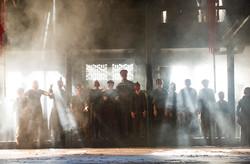 Turandot-07-09-13-ROH-394