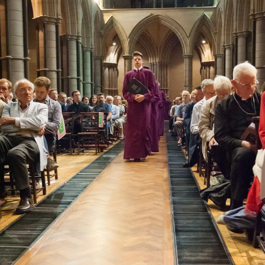 190709 Cardinal Hume concert 003