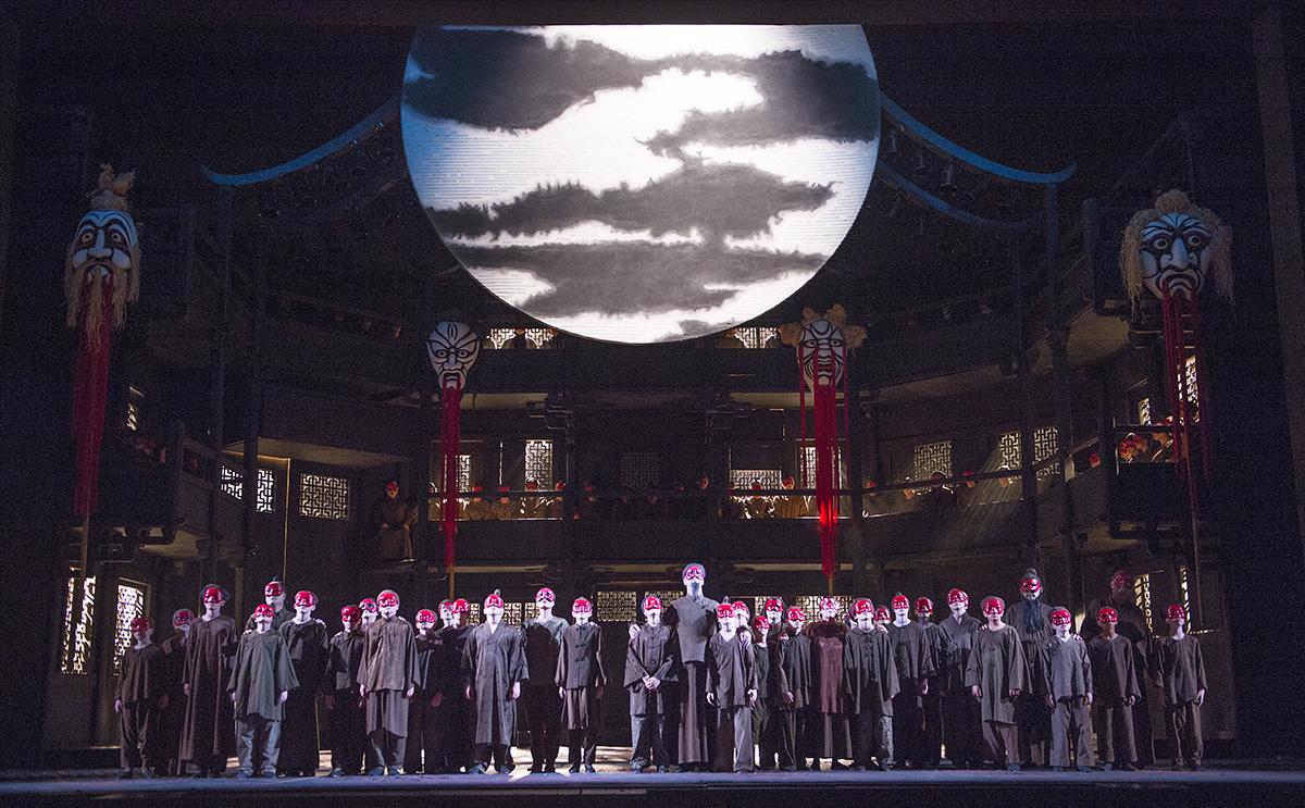 Turandot-07-09-13-ROH-386