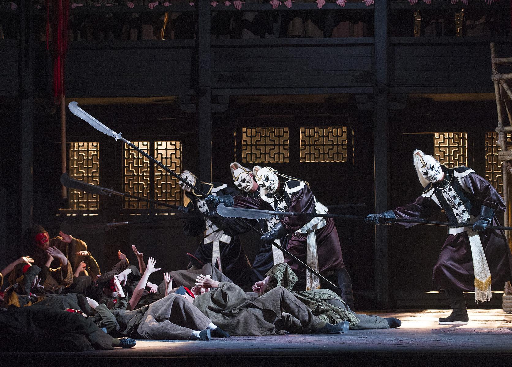 Turandot-07-09-13-ROH-88