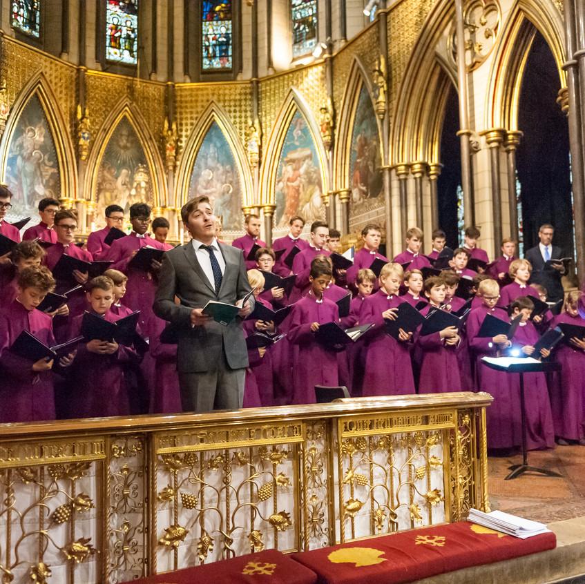 190709 Cardinal Hume concert 045