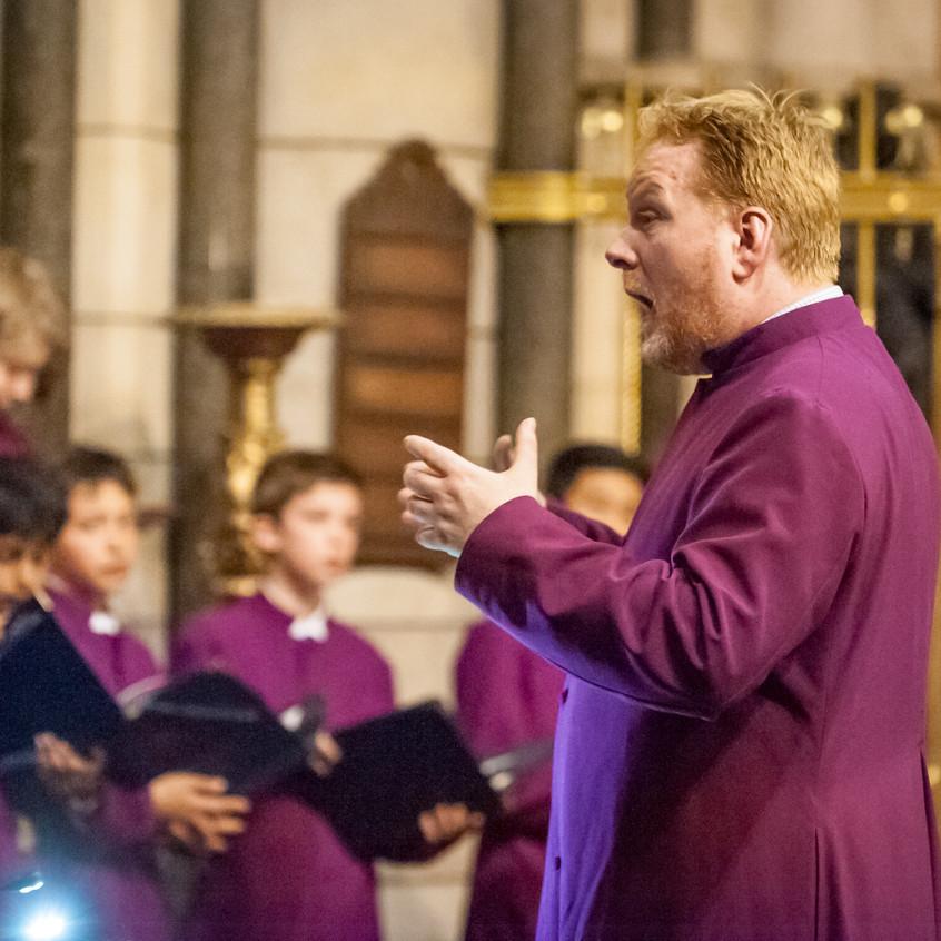 190709 Cardinal Hume concert 054