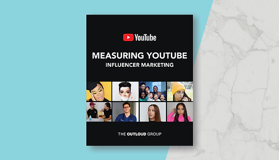 Measureing-YouTube-Report-Image.png
