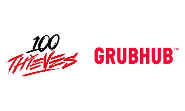100-Thieves-Grubhub.jpg