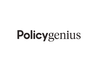 Policygenius.png