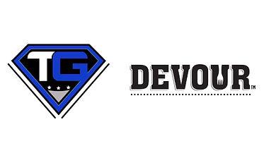 Troydan-Devour.jpg