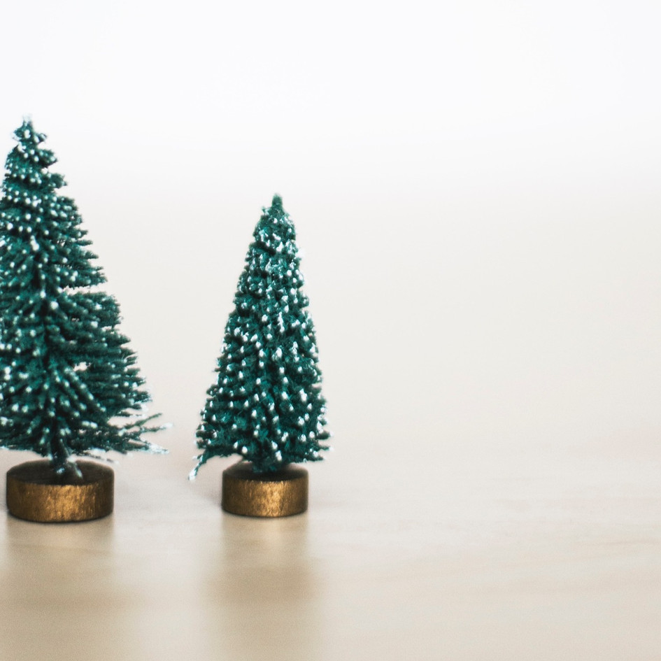 HOLIDAY INFLUENCER MARKETING CAMPAIGNS