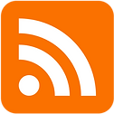 Podcast-RSS-Icon.png