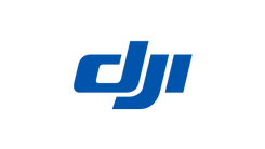 DJI-Logo.png