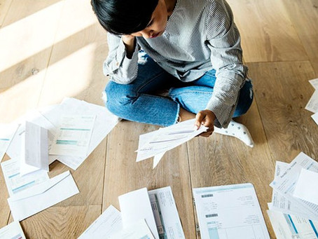 4 Benefits of a mid year financial review