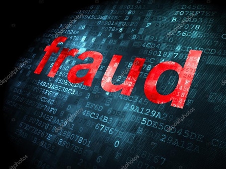 CTV is the next big focus area for fraud and brand safety