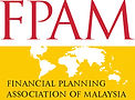 FPAM-logo.jpg