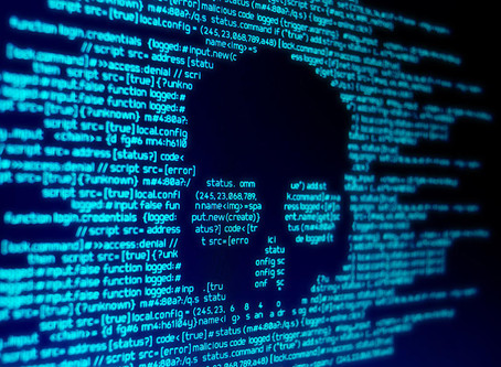 Russian hackers attack US state and local government networks