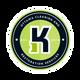 K1_Logo-colour.png