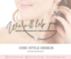 ChicStyleDesignPub.jpeg