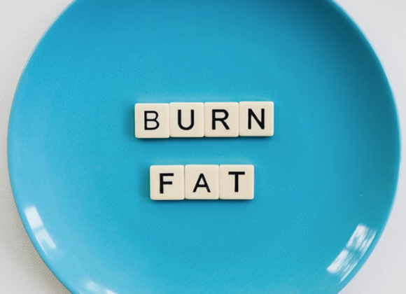 THE ULTIMATE FAT LOSS HYPNOTHERAPY!