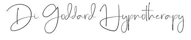Signature in Font.jpg