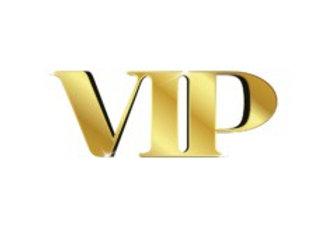 VIP MEMBERSHIP GROUP