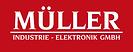 mueller-ie-logo.png