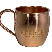 copper mugs engraved.jpg