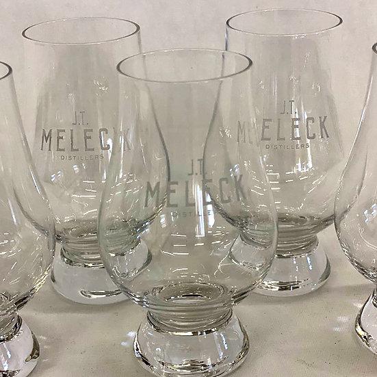 JTM whiskey glass