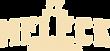 JTMeleck_logo-7506.png