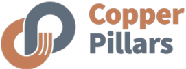 copperpillar.png