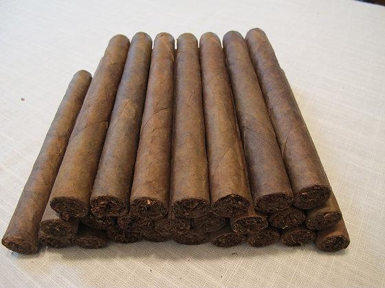 Churchill Cigars