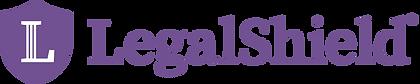 id=Logo.png