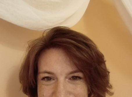 Συνέντευξη με τη συγγραφέα Αφροδίτη Πριμικύρη
