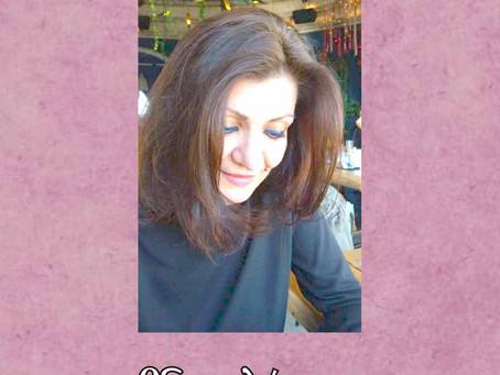 Εξομολόγηση σε Δέκα Πράξειςτης Ωραιοζήλης-Τζίνα Δαβιλά