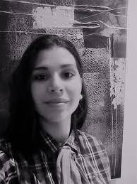 Συνέντευξη της συγγραφέως Παναγιώτα Τσολάκη - Αγγελοπούλου