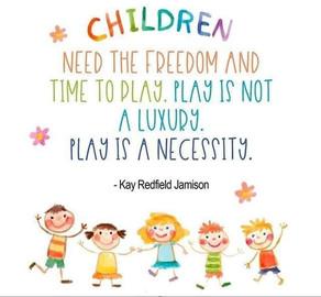 Η Ελένη Κυριακίδου μας συστήνει την ομάδα της που έχει να κάνει με δραστηριότητες για παιδιά